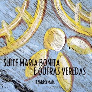 Suíte Maria Bonita e Outras Veredas