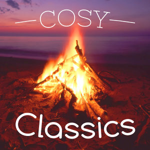 Cosy Classics