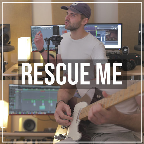 Rescue Me (Acoustic Piano)