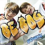 Be Boy