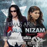 Thomas Arya & Iqa Nizam (Slow Rock)