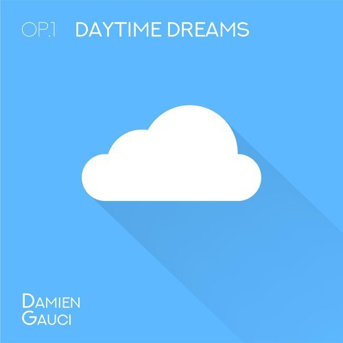 Daytime Dreams