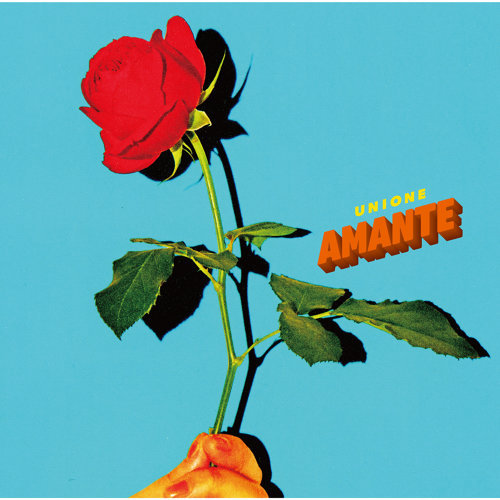 Amante - Special Pack