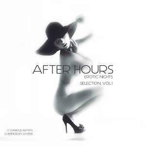 After Hours (Erotic Nights Selection, Vol. 1)
