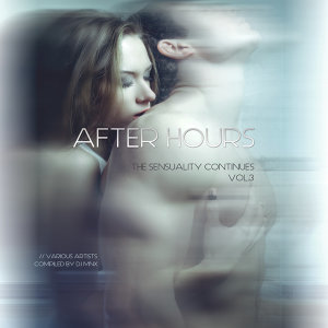 After Hours (The Sensuality Continues, Vol. 3)