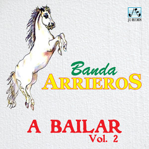 A Bailar, Vol. 2