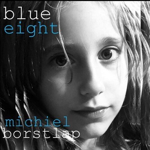 Blue Eight
