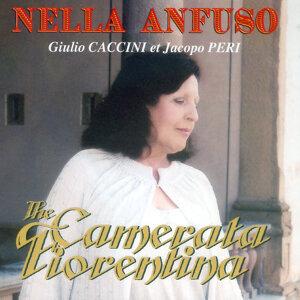 The Camerata Fiorentina