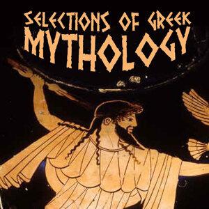 Selections of Greek Mythology
