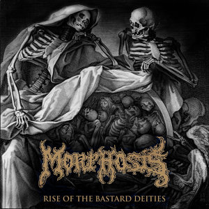 Rise of the Bastard Deities