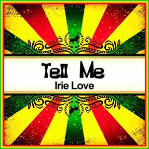 Tell Me (Ringtone)