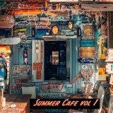 Summer Cafe, Vol. 1