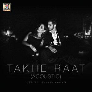 Takhe Raat (Acoustic)