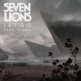 Let Go (feat. Fiora)