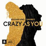 Crazy as You