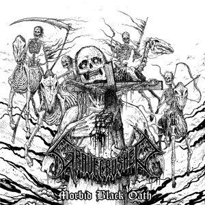 Morbid Black Oath