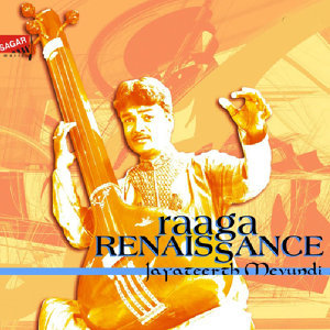 Raaga Renaissance