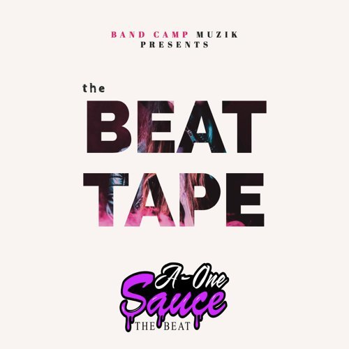 The Beat Tape