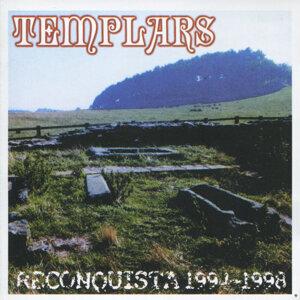 Reconquista 1994-1998