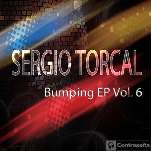Bumping EP Vol. 6
