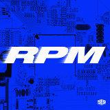 7th Mini Album RPM