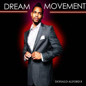Dream Movement