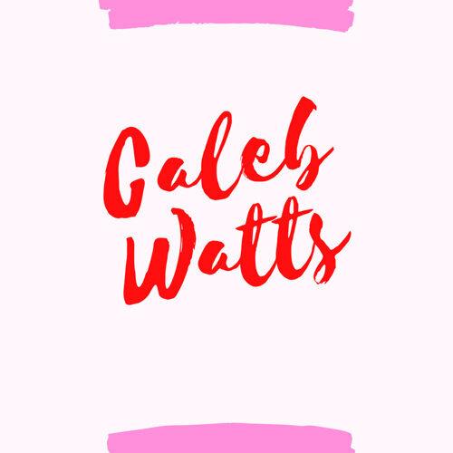 Caleb Watts
