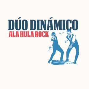 Ala Hula Rock