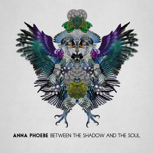 Between the Shadow and the Soul (Deluxe Edition)