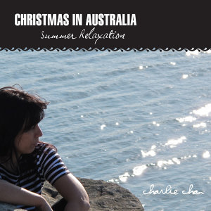 Christmas in Australia Summer Relaxation