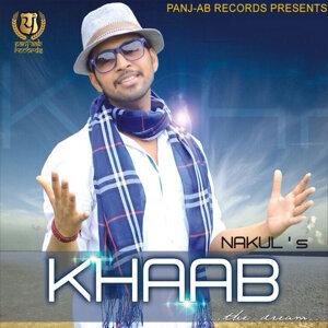 Khaab - Single