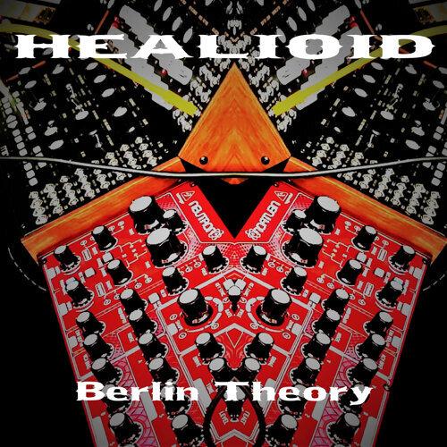 Berlin Theory