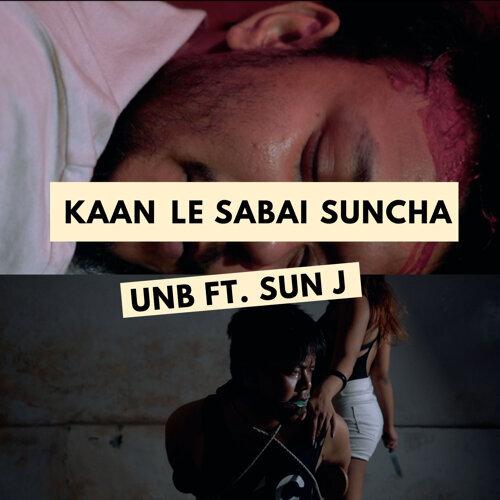 Kaan Le Sabai Suncha