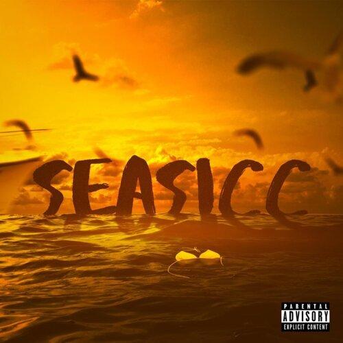 Seasicc