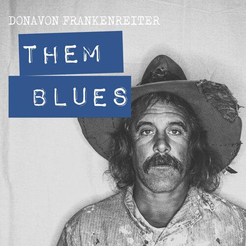 Them Blues