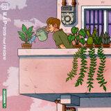 Appartement No. 2: Sorry (feat. FR:EDEN)