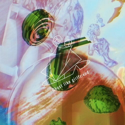 fallin' - AmPm remix