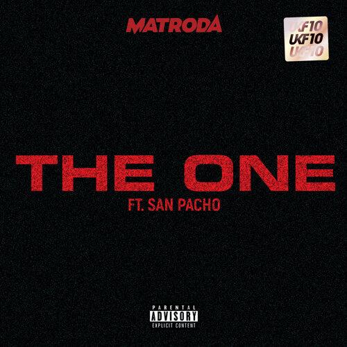 The One (Ukf10)
