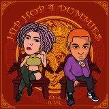 研嘻攻略 (Hip Hop 4 Dummies)