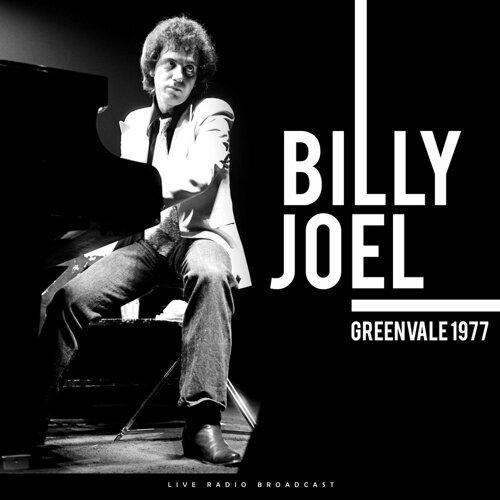 Greenvale 1977 - Live