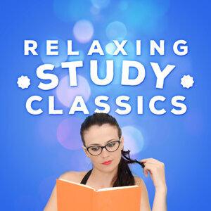 Relaxing Study Classics