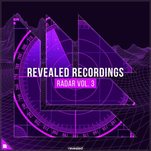 Revealed Radar Vol. 3
