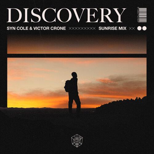 Discovery - Sunrise Mix