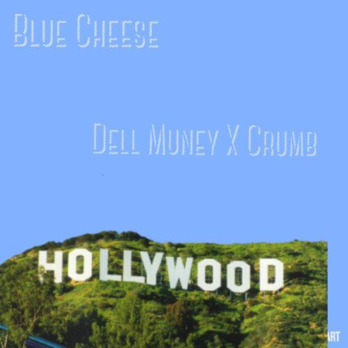 Blue Chee$e