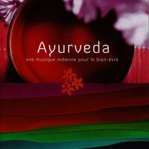 Une Musique Indienne Pour Le Bien-Étre