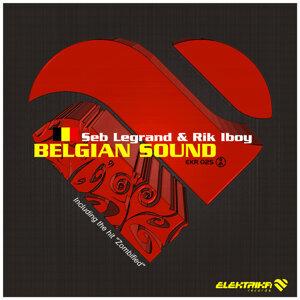Belgian Sound