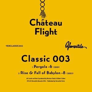 Classic 003