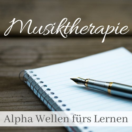 alpha wellen