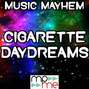 Cigarette Daydreams - Tribute to Cage the Elephant