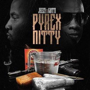 Pyrex Nitty